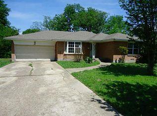 527 Carol Ct , Richardson TX