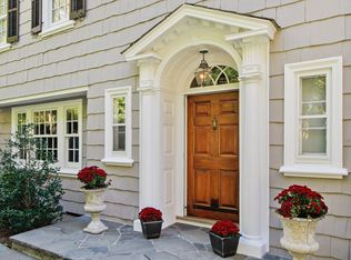 & 5 Kingston Rd Scarsdale NY 10583 | Zillow