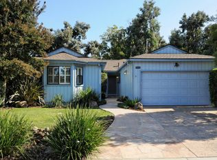 651 McCarty Ave , Mountain View CA