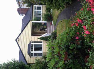 1528 NE 76th St , Seattle WA