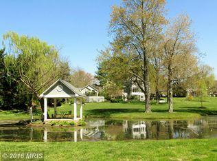 16953 Simpson Cir , Paeonian Springs VA