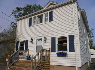 36 Hartford Ave , Old Saybrook CT