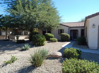 19415 N Echo Rim Dr , Surprise AZ