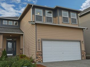 25629 160th Pl SE , Covington WA