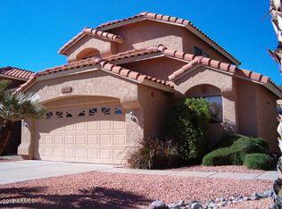 12790 N 89th St , Scottsdale AZ