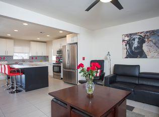 8225 E Highland Ave , Scottsdale AZ