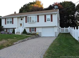 57 Johl Dr , Groton CT