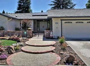 5898 Burchell Ave , San Jose CA