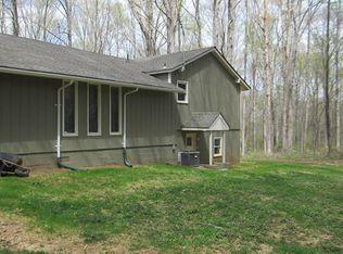 1840 Jordan Hill Rd, Griffin, GA 30223 | Zillow