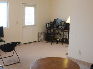 842 1st ave apt 13 west haven ct 06516 zillow