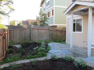 4845 Delridge Way SW , Seattle WA