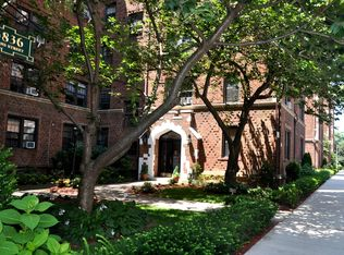 68-30 Burns St # F2, Forest Hills NY