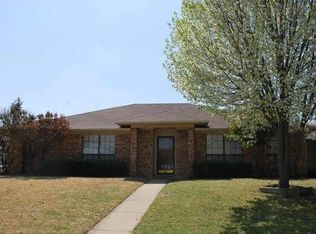 804 Purcell Dr , Plano TX