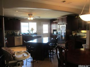 10378 S Priest Rd , French Camp CA