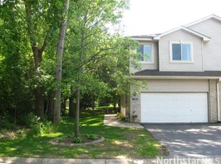 7384 Bolton Way , Inver Grove Heights MN
