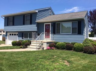 31 Bucknell Rd , Somers Point NJ