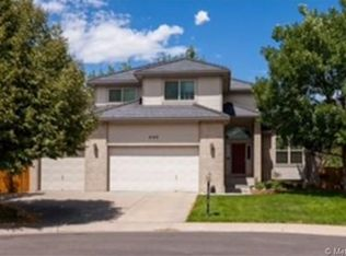 2169 S Kenton Ct , Aurora CO