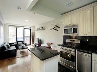 239 W 135th St # 4A, New York NY