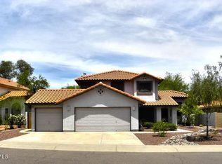 14053 S 40th St , Phoenix AZ