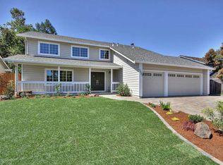 6531 Timberview Dr , San Jose CA