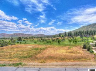 45 lightning w ranch rd washoe valley nv 89704 zillow