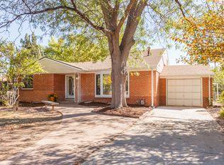 424 S Lamar St , Lakewood CO