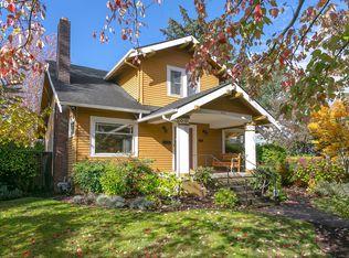 5815 NE 32nd Ave , Portland OR