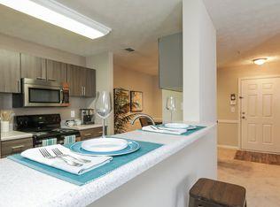 Northhaven At Johns Creek Apartment Rentals Alpharetta