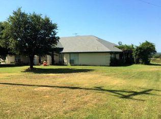 374 County Road 4576 , Boyd TX