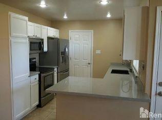 1001 N Pasadena Unit 177, Mesa AZ