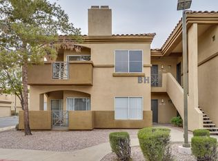 600 W Grove Pkwy Apt 2031 Tempe Az 85283 Zillow
