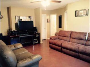 8406 Avenue U Lubbock TX 79423
