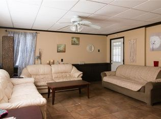 4161 69th Ave N, Pinellas Park, FL 33781 | Zillow