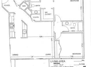 Elegant Virginia · Arlington · 22201 · Ballston Virginia Square; Parkview