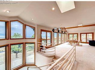 2983 Foothills Ranch Dr  Boulder  CO 80302   Zillow. Ranch House Interior Design Boulder Co. Home Design Ideas