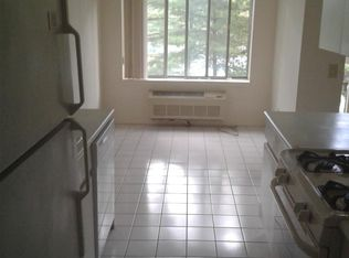 apartments for rent staten island ny 10314. 145 wellington ct staten island ny 10314 island, ny, - apartments for rent | zillow z