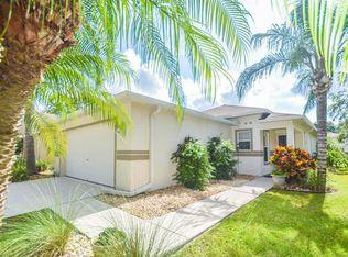 5231 Mango Fruit St , Seffner FL