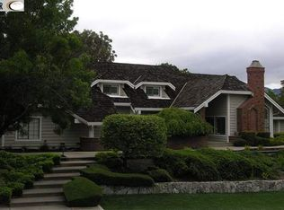 964 Blemer Rd , Danville CA