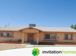 565 E Millett Ave , Mesa AZ