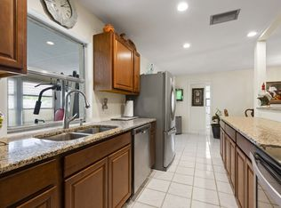 4482 Saint Clair Ave W, North Fort Myers, FL 33903 | Zillow