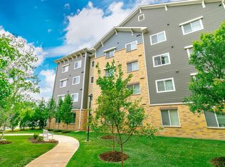 Ventura Ridge Apartment Rentals San Antonio Tx Zillow