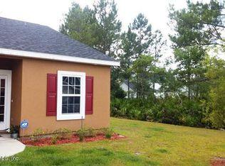94070 Palm Garden Dr, Fernandina Beach, FL 32034 | Zillow