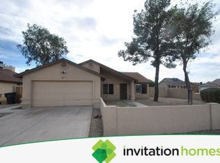 8773 W Tuckey Ln , Glendale AZ