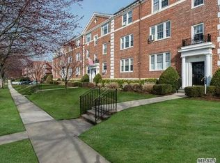 119 2nd St APT G2, Garden City, NY 11530 | Zillow