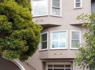177 College Ave , San Francisco CA