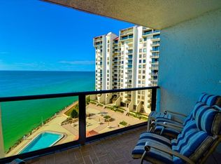 450 S Gulfview Blvd Apt 905, Clearwater FL