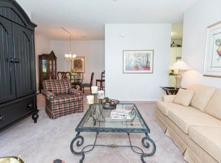 Lovely North Carolina · Durham · 27705; Woodstone Apartments Great Pictures