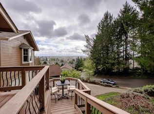 2612 NW Rolling Green Dr, Corvallis, OR 97330 | Zillow