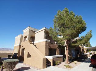 8070 W Russell Rd Unit 2091, Las Vegas NV