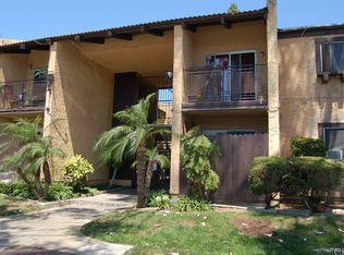 6 Photos 21524 Belshire Ave APT 5, Hawaiian Gardens, CA 90716